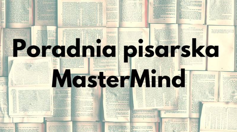 Piszesz utwory epickie-Masz pytanie-Zadaj je w Poradni MasterMind