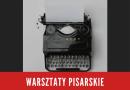 Warsztaty pisarskie MasterMind – prezentacja pierwszego tematu