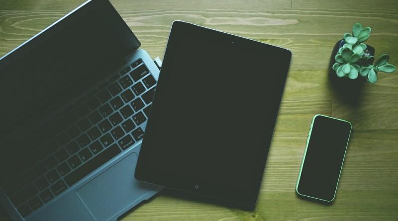 laptop-1280536_960_720