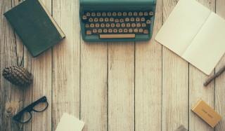 maszyna do pisania 640x373