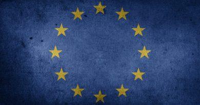 Kluby Młodzieżowe ze środków Unii Europejskiej